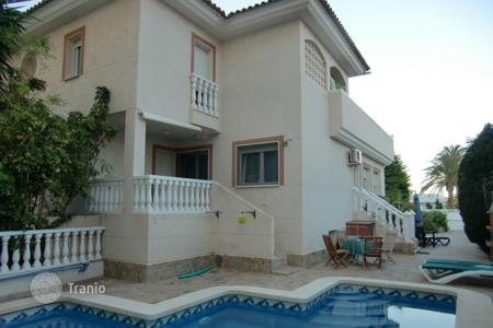 4 bedroom houses for sale in Murcia (city). Villa – Murcia (city), Murcia, Spain