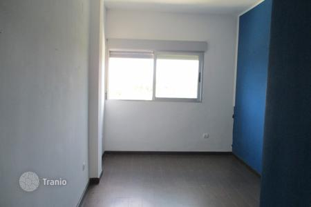 Foreclosed 4 bedroom houses for sale in Valencia. Villa - Montserrat, Valencia, Spain