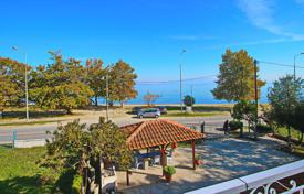 5 bedroom apartments for sale in Greece. Apartment – Kavala, Administration of Macedonia and Thrace, Greece