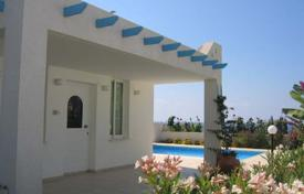 3 bedroom houses for sale in Chloraka. Villa – Chloraka, Paphos, Cyprus
