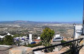 Residential for sale in Mojácar. Apartment – Mojácar, Andalusia, Spain