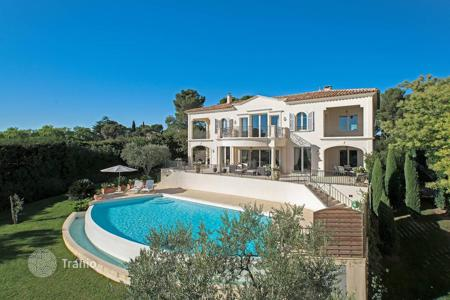 Luxury property for sale in Saint-Raphaël. Close to Cannes — Nice recently built property