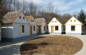 Houses for sale in Tolna. Detached house – Tolna, Hungary