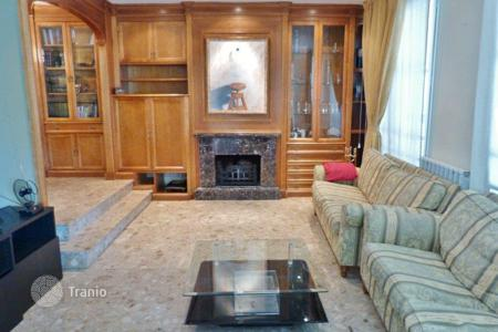 Coastal residential for sale in Arenys de Mar. Villa Costa Barcelona