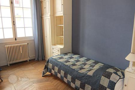 Apartments to rent in Paris. Apartment – Paris, Ile-de-France, France