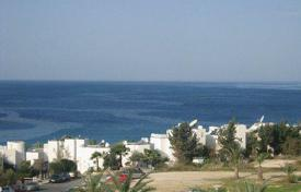 3 bedroom apartments by the sea for sale in Paphos. Luxury Penthouse, 3 Bedrooms, 2 Minutes walk to beach — Chlorakas
