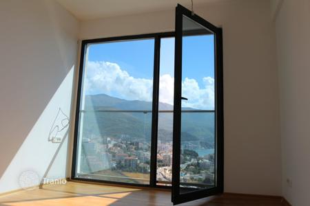 New homes for sale in Budva. New home – Becici, Budva, Montenegro