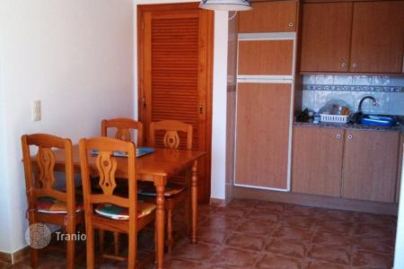 Cheap 2 bedroom apartments for sale in Benitachell. Apartment – Benitachell, Valencia, Spain