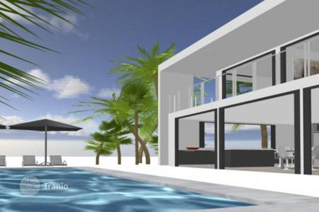5 bedroom houses for sale in Cannes. Villa - Cannes, Côte d'Azur (French Riviera), France