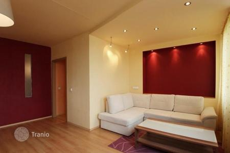 1 bedroom apartments for sale in Prague. Apartment - Praha 4, Prague, Czech Republic