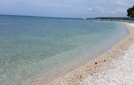 Istria Fazana, Two bedroom apartment only 150m from the beach!. Price on request