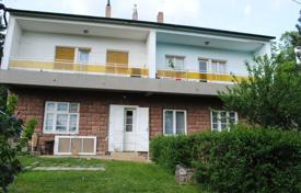 Houses for sale in Baranya. Detached house – Pécs, Baranya, Hungary