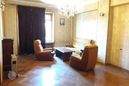 Cheap 2 bedroom apartments for sale in Tbilisi. Apartment – Tbilisi, Georgia
