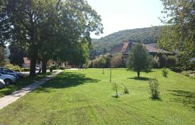Property for sale in Dömös. Detached house – Dömös, Komarom-Esztergom, Hungary