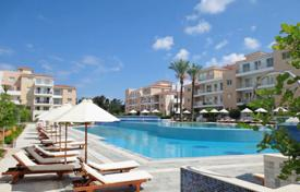Apartments with pools for sale in Paphos (city). Apartment – Paphos (city), Paphos, Cyprus
