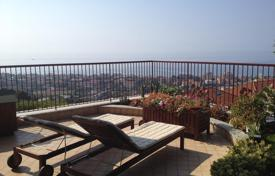 Apartments for sale in Vallecrosia. Vallecrosia Apartment Sea View For Sale
