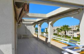 Cheap penthouses for sale in Spain. Penthouse – Denia, Valencia, Spain