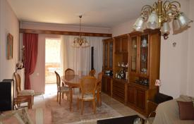 Property for sale in Attica. Apartment – Athens, Attica, Greece