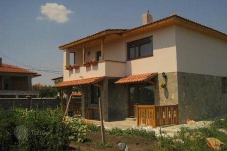 Houses for sale in Rudnik. Detached house – Rudnik, Burgas, Bulgaria