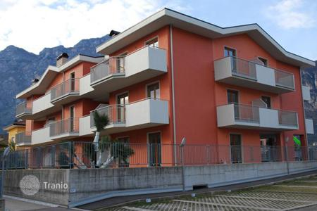 Apartments for sale in Trentino - Alto Adige. Apartment – Riva del Garda, Trento, Trentino — Alto Adige, Italy