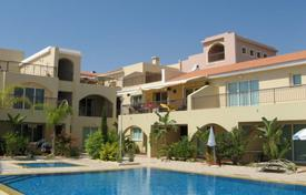 Cheap residential for sale in Sotira. Three Bedroom Apartments with Communal Pool