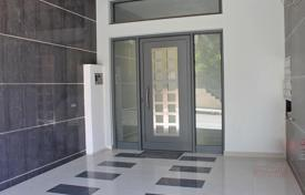 Cheap residential for sale in Zakinthos. Apartment in the new house with mountain views in the Peloponnese, Greece
