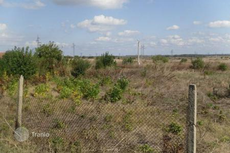 Land for sale in Shabla. Agricultural – Shabla, Dobrich Region, Bulgaria