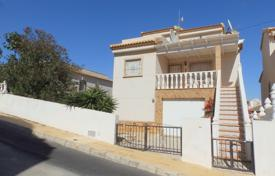 3 bedroom houses for sale in Valencia. Villa/ Detached of 3 bedrooms with terrace, completely furnished, in Orihuela Costa