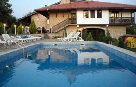 Property for sale in Bulgaria. Hotel – Arbanasi, Veliko Tarnovo, Bulgaria