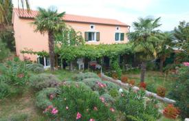 Coastal residential for sale in Central Europe. Villa – Lucija, Piran, Piran, Slovenia