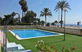 Property for sale in Benicàssim. Apartment – Benicàssim, Valencia, Spain