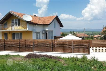 Houses for sale in Burgas. Villa - Medovo, Burgas, Bulgaria
