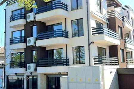 Cheap apartments for sale in Varna Province. Apartment – Byala, Varna Province, Bulgaria