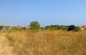 Development land for sale in Burgas. Development land – Sozopol, Burgas, Bulgaria