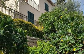 2 bedroom houses for sale in France. Provencal villa with panoramic sea views, Roquebrune-Cap-Martin, France