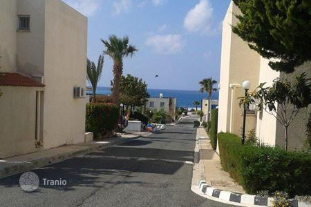 Townhouses for sale in Paphos. Terraced house – Peyia, Paphos, Cyprus