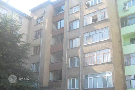 Apartments for sale in Vidin (city). Apartment – Vidin (city), Vidin, Bulgaria