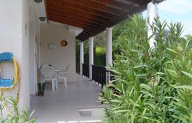Chalets for sale in Southern Europe. Chalet – Tsada, Paphos, Cyprus