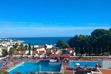 Cheap residential for sale in Portugal. Apartment – Albufeira, Faro, Portugal