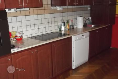 Property for sale in Csongrad. Detached house – Sándorfalva, Csongrad, Hungary