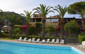 Residential for sale in Latte. Apartment – Latte, Liguria, Italy