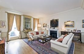 Townhouses for sale in London. Terraced house – Kensington, London, United Kingdom