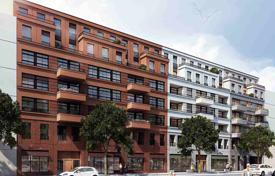 Apartments for sale in Mitte. Attractive investment: Practical 2-room apartment