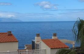 2 bedroom apartments for sale in Callao Salvaje. Penthouse – Callao Salvaje, Canary Islands, Spain