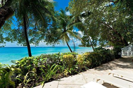 Property to rent in Caribbean islands. Villa – St Peter, Barbados