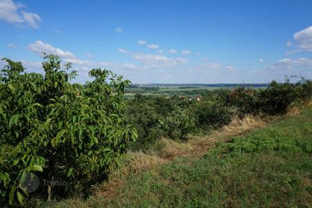 Land for sale in Fejer. Development land – Pákozd, Fejer, Hungary