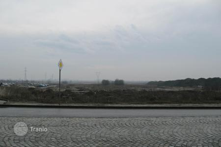 Land for sale in Plovdiv (city). Development land – Plovdiv (city), Plovdiv, Bulgaria