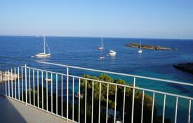 Villa – Santa Ponsa, Balearic Islands, Spain for 5,300 € per week