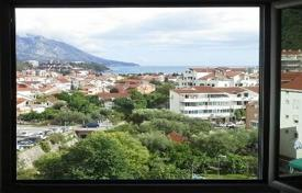 5 bedroom apartments for sale in Montenegro. Apartment – Budva, Montenegro