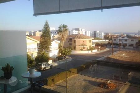 Property for sale in Mesa Geitonia. Apartment – Mesa Geitonia, Limassol, Cyprus
